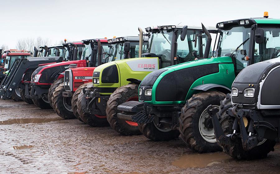 traktorijada-srbobran-tekst-novo