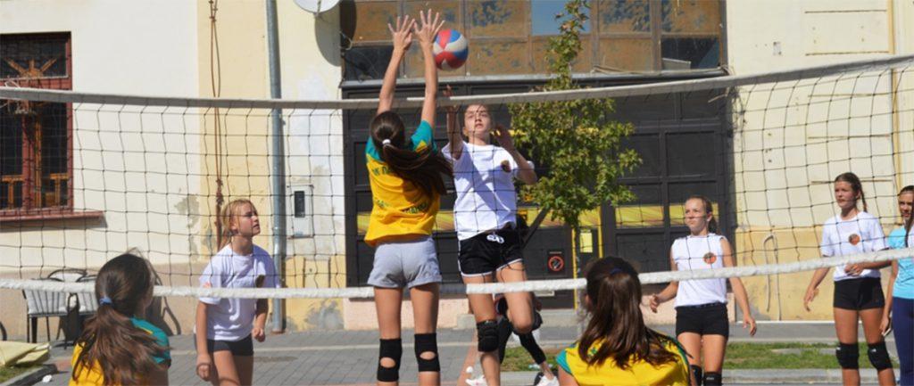 street-volley-srbobran-2018-mreza