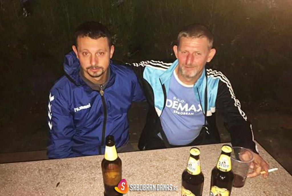 veterani-barna-novkovic